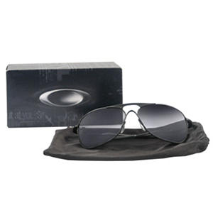 Oakley Sunglasses (Assorted Styles)