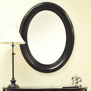 Martha Wall Mirror