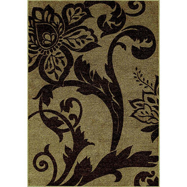 Sheffield Elegance Area Rug - 8'2
