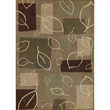 Spencer Area Rug - 8'2