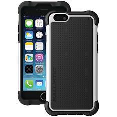 "iPhone® 6 4.7"" Tough Jacket™ Case"