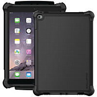 Ballistic iPad Air 2 Tough Jacket Case - Black