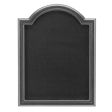 Synthetic Slate Chalkboard