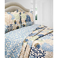Vintage Classics Collection Bethany Quilt Set - Various Sizes