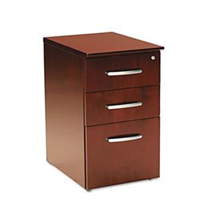 Napoli Pedestal File Cabinet