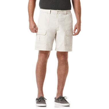 Savane Hiker Short