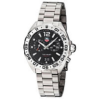 Men's TAG Heuer Formula 1 Watch