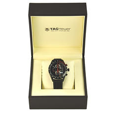 TAG Heuer Men's Carrera Monaco Grand Prix
