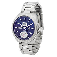 Men's TAG Heuer Grand Carrera Watch