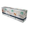 Starbucks K-Cup Pack Variety package 48 ct. Deals