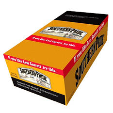 Southern Pride Chewing Tobacco - 12 / 3 oz.