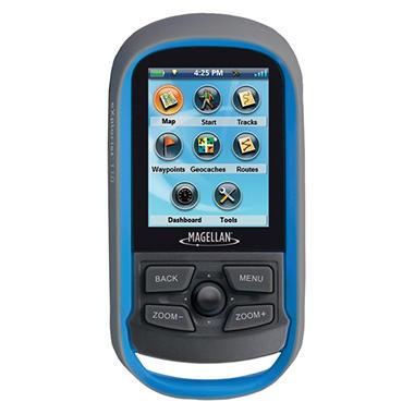 Magellan eXplorist 110 North America GPS