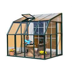 Sun Lounge 2 - 6' x 8'