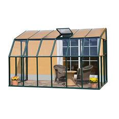 Sun Lounge 2 - 6' x 12'