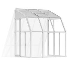 Sun Room 2 - 6' x 6'