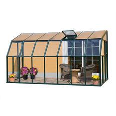 Sun Lounge 2 - 6' x 14'