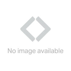 Glory 8' x 8' Greenhouse