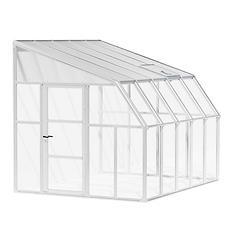 Sun Room 2 - 8' x 10'