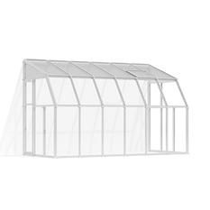 Sun Room 2 - 8' x 12'