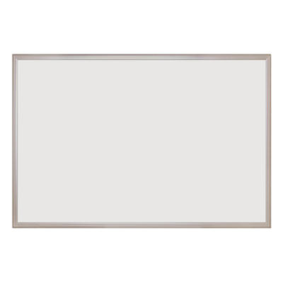 "ECR4Kids 24"" x 36"" Magnetic Dry Erase Set"