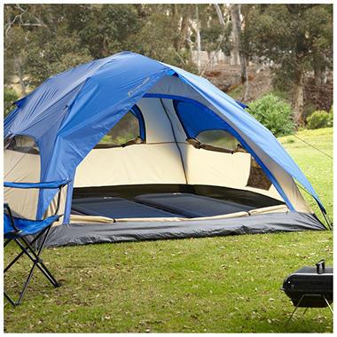 Lightspeed® Periapsis 4 Tent