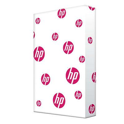 """HP - Multipurpose Paper, 20lb, 96 Bright, 8-1/2 x 14"""" - Ream"""