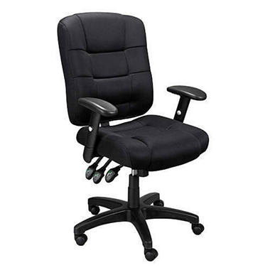 Ergo Air Mesh Office Chair Sam 39 S Club