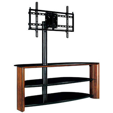 whalen furniture technology 3 in 1 tv stand sam 39 s club