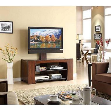 Maddox 3-in-1 TV Console