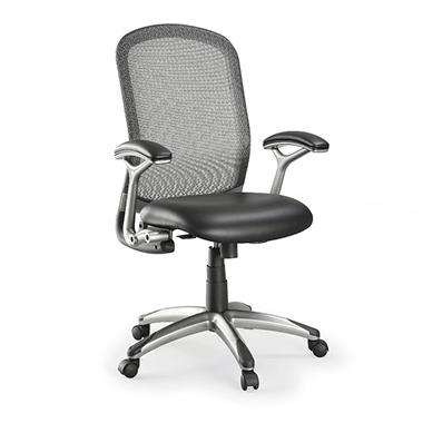 Mesh Back Office Chair Sam 39 S Club