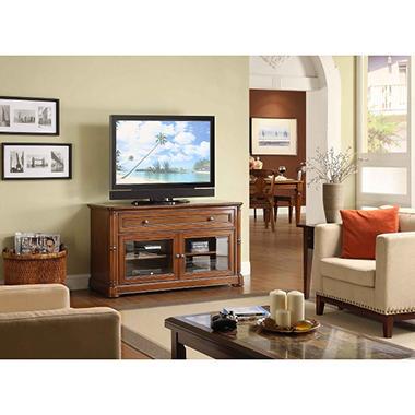 Bennett TV Console