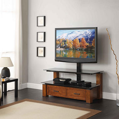 Linden 3-in-1 Console
