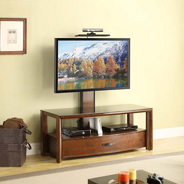 Hastings 3-in-1 TV Console