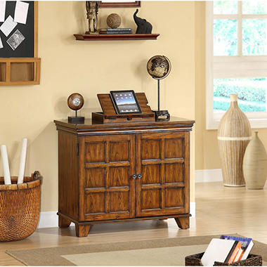 Whalen Furniture Belhaven Workstation Sam 39 S Club