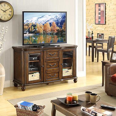 Lynnville TV Console - 60