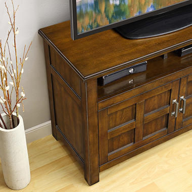 Redding Medium TV Console
