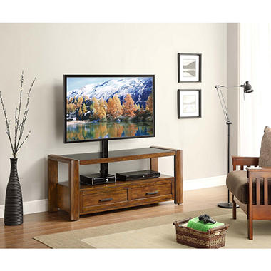 Sorrento 3-in-1 TV Stand