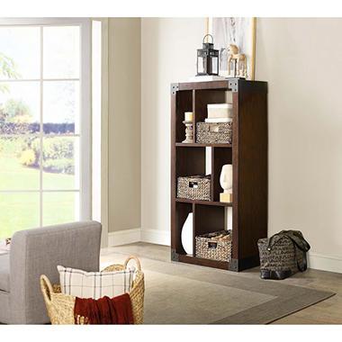 Arden Room Divider