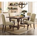 Atteberry Dining Set - 5 pc.Image