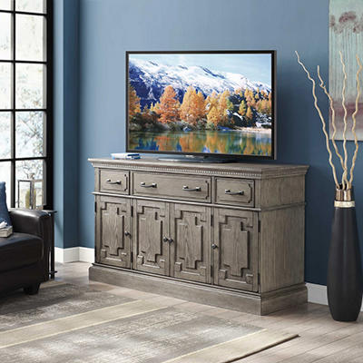 Tivoli Dining Theater Cabinet