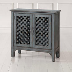 Black Mountain Storage Cabinet