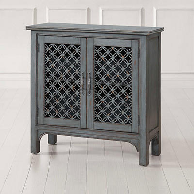 Black mountain storage cabinet for Nicholas sparks black mountain furniture collection