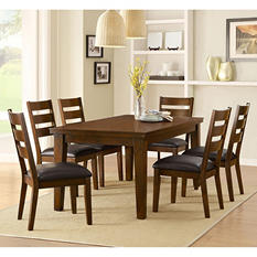 Thornbury 7-Piece Dining Set