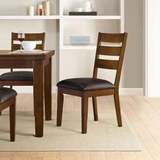 Thornbury Dining Chairs, Set of 2