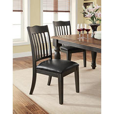 Dining Chairs Amp Barstools Sam S Club