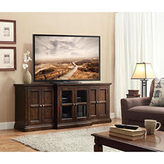 "Aidan 75"" TV Console"