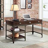Bellingham Writing Desk