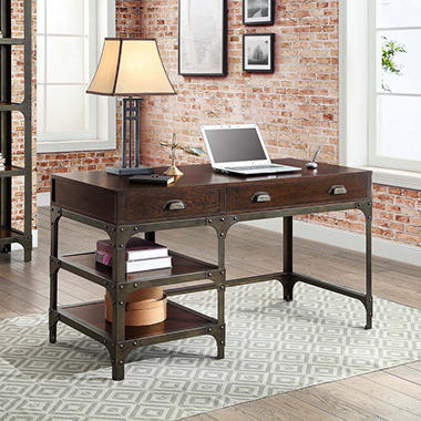 Bellingham Writing Desk - Sam's Club