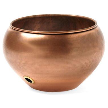 Viper Hose Pot