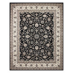 8'x10' Million Point High-Density Rug - Blackpool